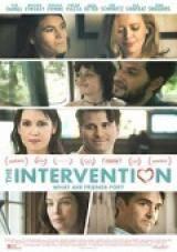 the intervention torrent descargar o ver pelicula online 1
