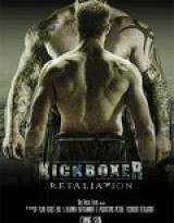 kickboxer: retaliation torrent descargar o ver pelicula online 2