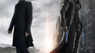 la torre oscura – subtitulada torrent descargar o ver pelicula online 10