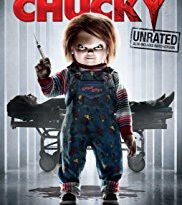 cult of chucky – sub torrent descargar o ver pelicula online 11