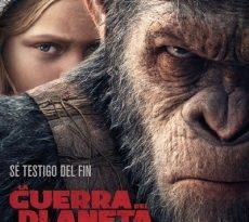 la guerra del planeta de los simios – ts torrent descargar o ver pelicula online 7