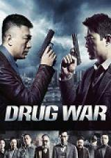 drug war: la guerra de la droga torrent descargar o ver pelicula online 1