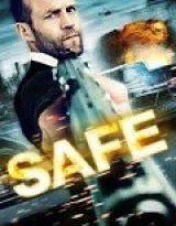 safe torrent descargar o ver pelicula online 2