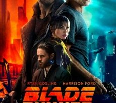 blade runner 2049 | ts-hq torrent descargar o ver pelicula online 4
