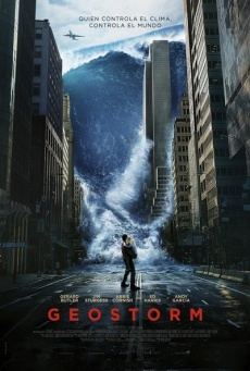 geostorm | ts-hq torrent descargar o ver pelicula online 1