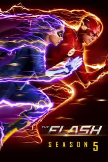 the flash 5×18 torrent descargar o ver serie online 1