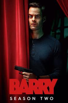 barry 2×03 torrent descargar o ver serie online 1