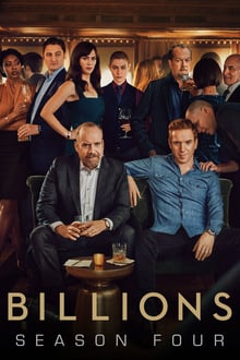 billions 4×08 torrent descargar o ver serie online 1