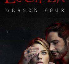 lucifer 4×01 torrent descargar o ver serie online 9