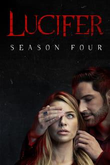 lucifer 4×01 torrent descargar o ver serie online 1