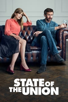 state of the union 1×01 torrent descargar o ver serie online 1