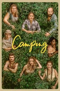camping 1×05 torrent descargar o ver serie online 1