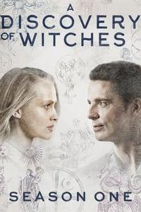 el descubrimiento de las brujas 1×03 torrent descargar o ver serie online 1
