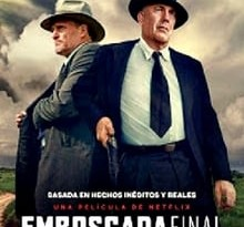 emboscada final torrent descargar o ver pelicula online 5