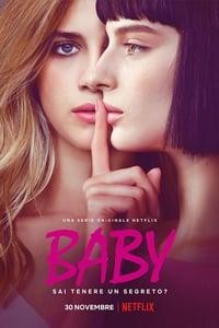 baby 1×02 torrent descargar o ver serie online 1