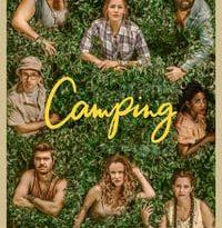 camping 1×08 torrent descargar o ver serie online 5