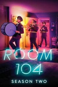 room 104 2×06 torrent descargar o ver serie online 1