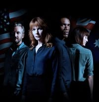 pine gap 1×04 torrent descargar o ver serie online 4
