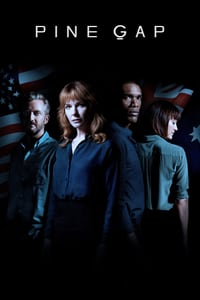 pine gap 1×04 torrent descargar o ver serie online 1