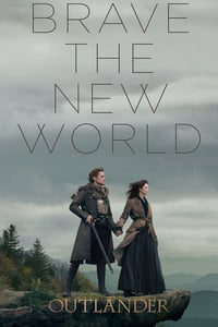 outlander 4×08 torrent descargar o ver serie online 1