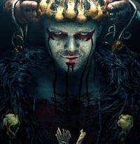 vikingos 5×13 torrent descargar o ver serie online 2