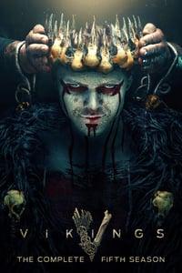 vikingos 5×13 torrent descargar o ver serie online 1