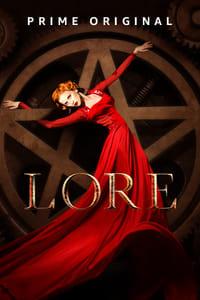 lore 2×05 torrent descargar o ver serie online 1
