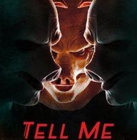 tell me a story 1×08 torrent descargar o ver serie online 5