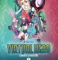 virtual hero: la serie 1×12 torrent descargar o ver serie online 5
