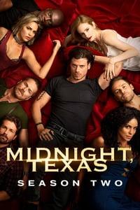 midnight, texas 2×05 torrent descargar o ver serie online 3