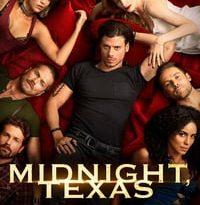 midnight, texas 2×06 torrent descargar o ver serie online 2
