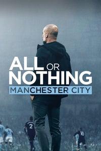 all or nothing: manchester city 1×04 torrent descargar o ver serie online 1