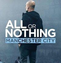 all or nothing: manchester city 1×08 torrent descargar o ver serie online 4