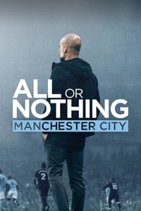 all or nothing: manchester city 1×08 torrent descargar o ver serie online 2