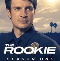 the rookie 1×08 torrent descargar o ver serie online 6