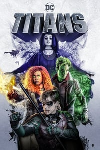 titanes 1×06 torrent descargar o ver serie online 1