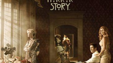 american horror story 8×04 torrent descargar o ver serie online 12