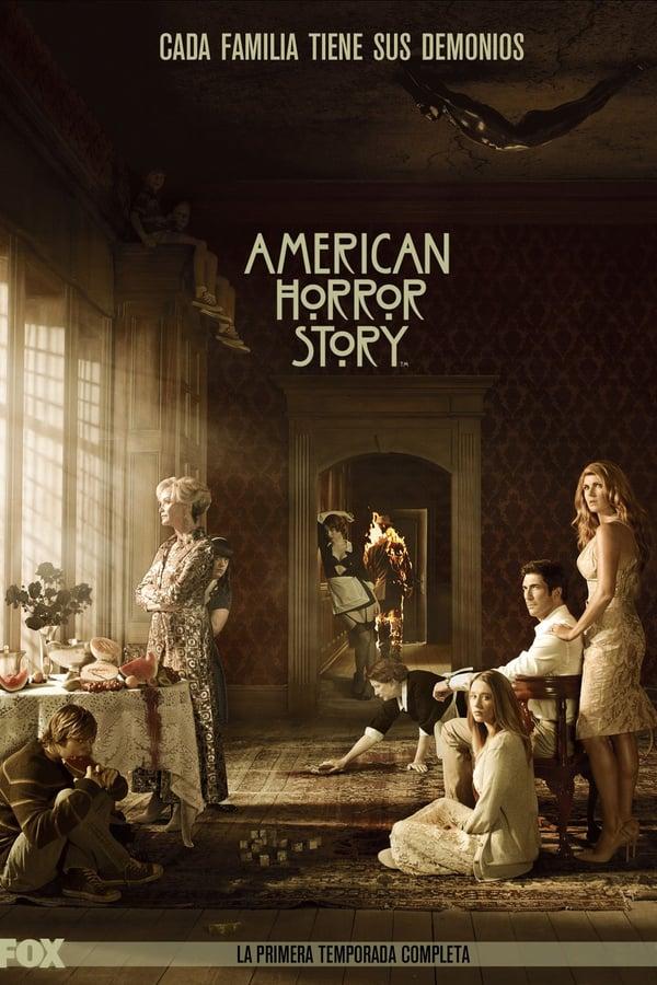 american horror story 8×04 torrent descargar o ver serie online 1
