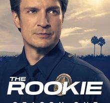 the rookie 1×10 torrent descargar o ver serie online 6