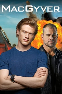 macgyver 3×11 torrent descargar o ver serie online 1
