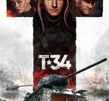 t-34 torrent descargar o ver pelicula online 3