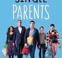 single parents 1×04 torrent descargar o ver serie online 12