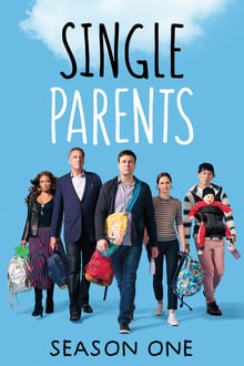 single parents 1×04 torrent descargar o ver serie online 2