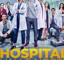 hospital valle norte 1×03 torrent descargar o ver serie online 5