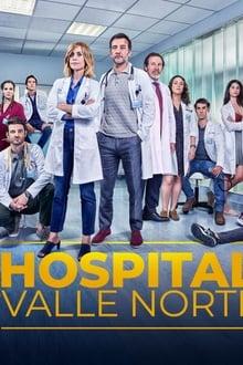 hospital valle norte 1×03 torrent descargar o ver serie online 1