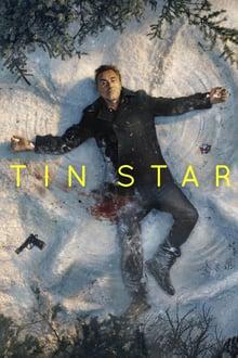 tin star 2×01 torrent descargar o ver serie online 1