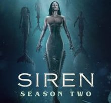 siren 2×02 torrent descargar o ver serie online 2