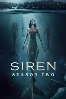 siren 2×02 torrent descargar o ver serie online 3