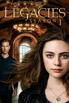 legacies 1×10 torrent descargar o ver serie online 1