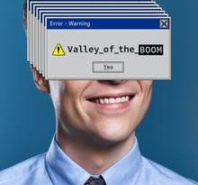 el valle del exito 1×03 torrent descargar o ver serie online 10